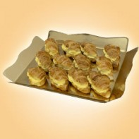 Croisanets.crema