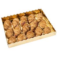 CroissantsEntrepa