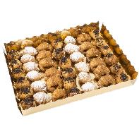 MicroCroissants
