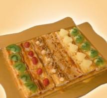 Pasta.de.Full