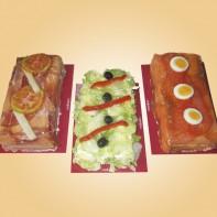 pastissos-salats